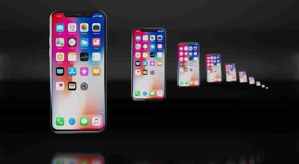 Come aggiornare iOS sul tuo iPhone
