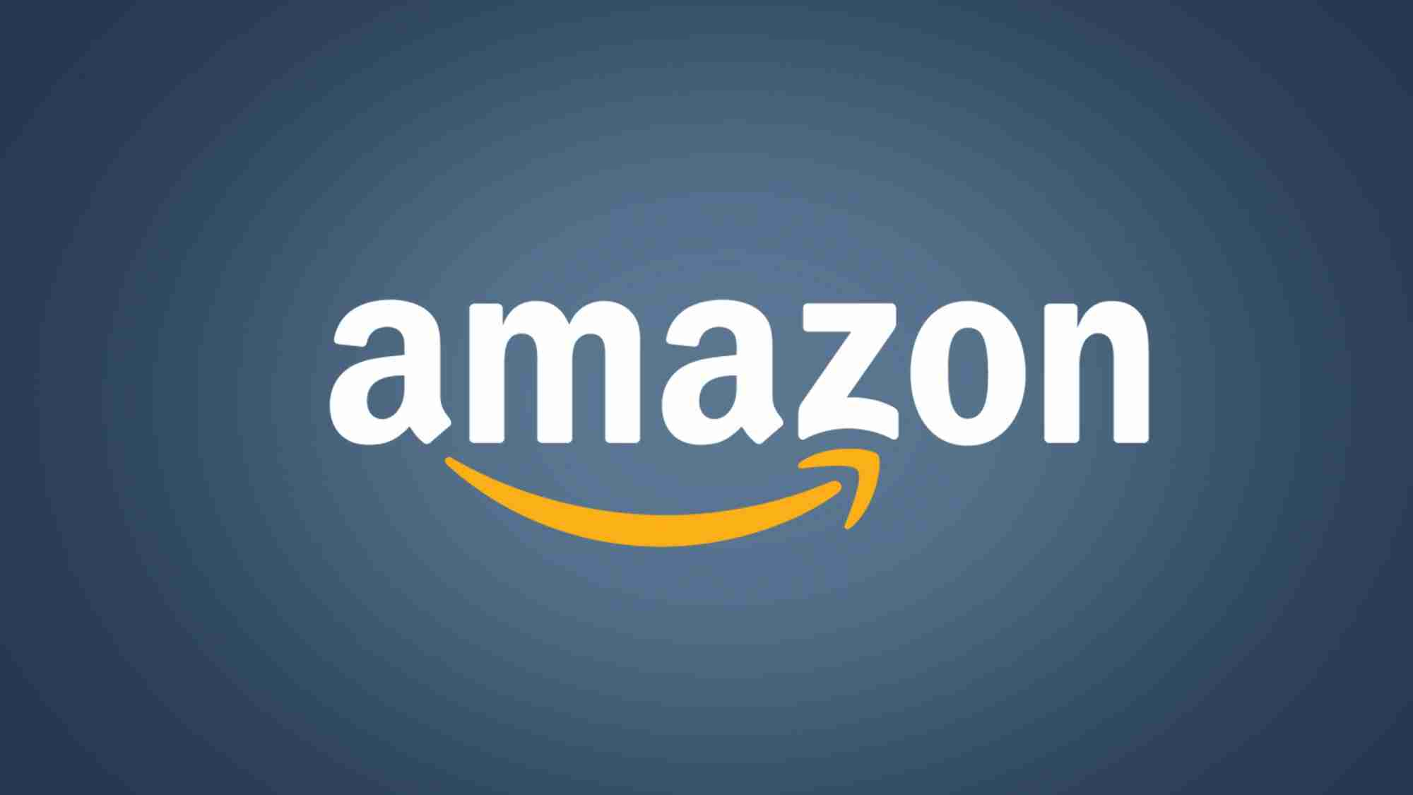 Come eliminare il tuo account Amazon