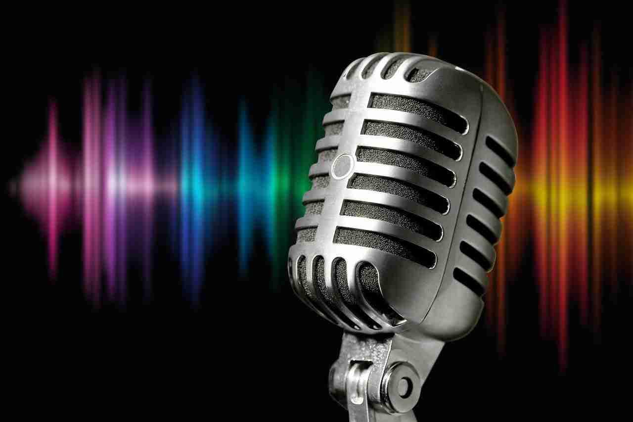 You are currently viewing LALAL.AI: come dividere la voce dalla parte strumentale di una canzone