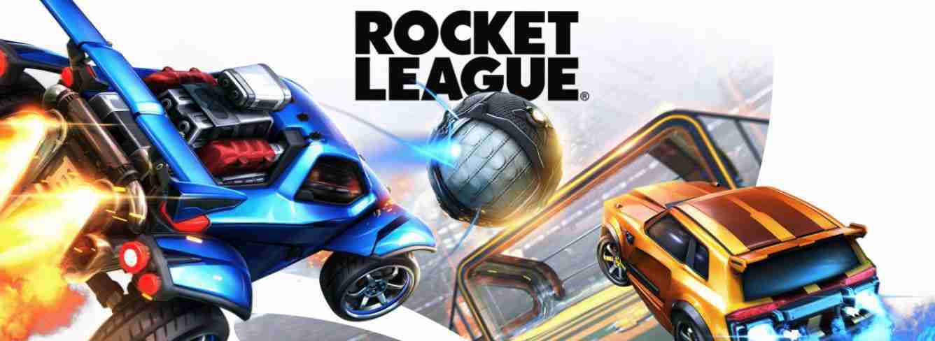 Come scaricare e giocare Rocket League su PC Windows
