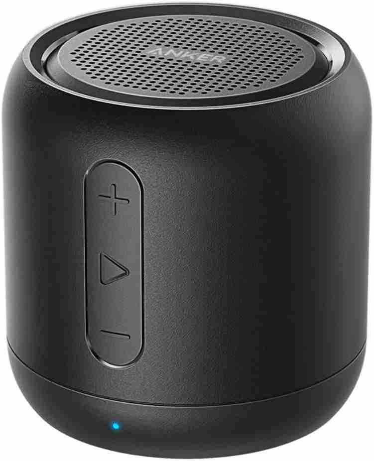 Anker Cassa Bluetooth