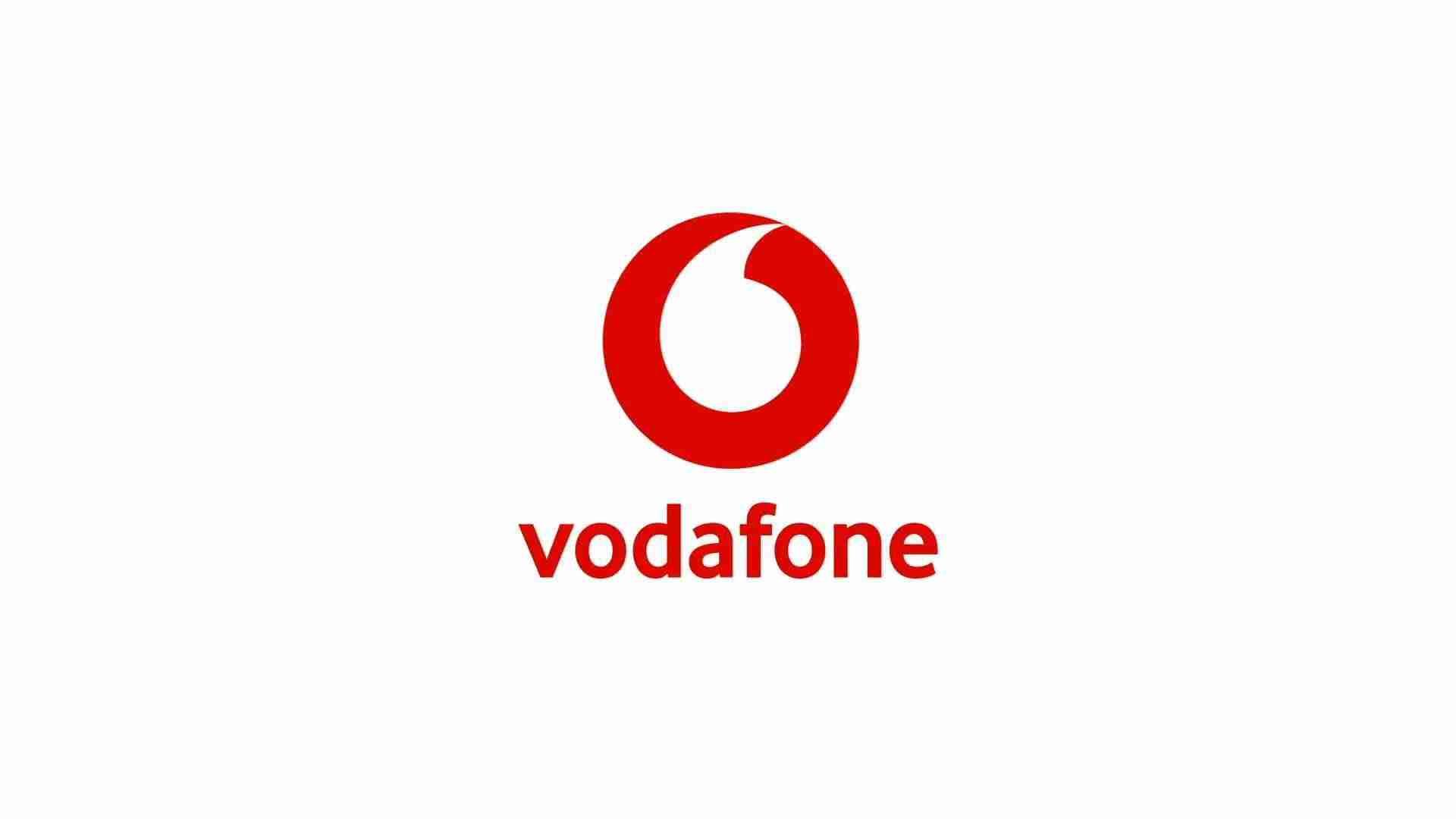 Avviso di chiamata Vodafone: come attivarlo e disattivarlo