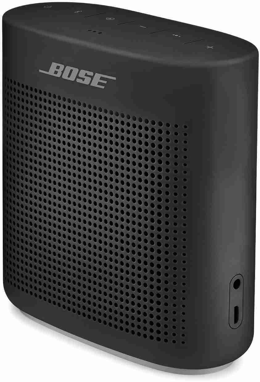 You are currently viewing Migliori casse Bluetooth: guida all'acquisto
