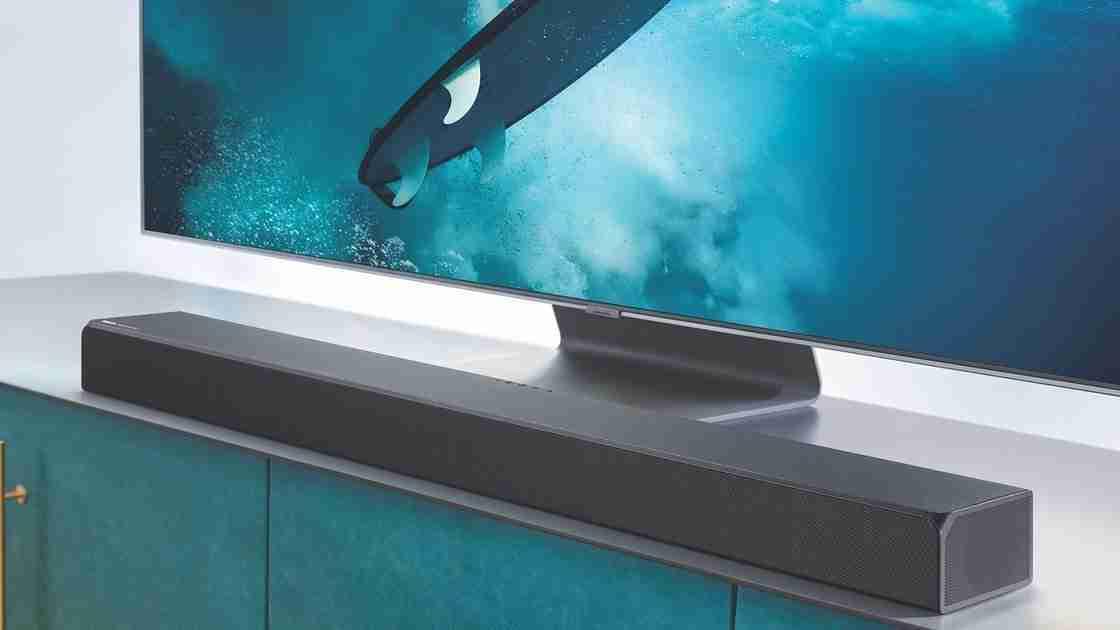 You are currently viewing Come attivare Bluetooth su TV Samsung per collegare una soundbar