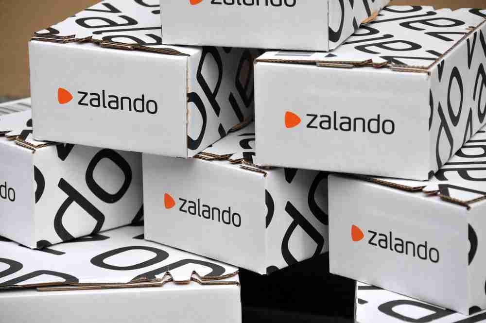 You are currently viewing Come eliminare account Zalando o cancellare un ordine