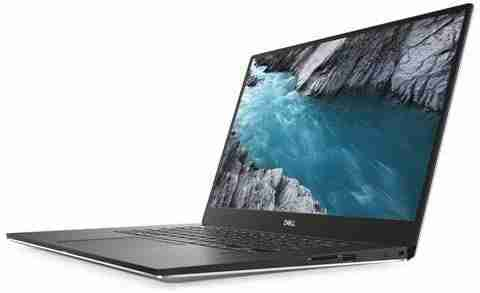 DELL Ultrabook XPS 15