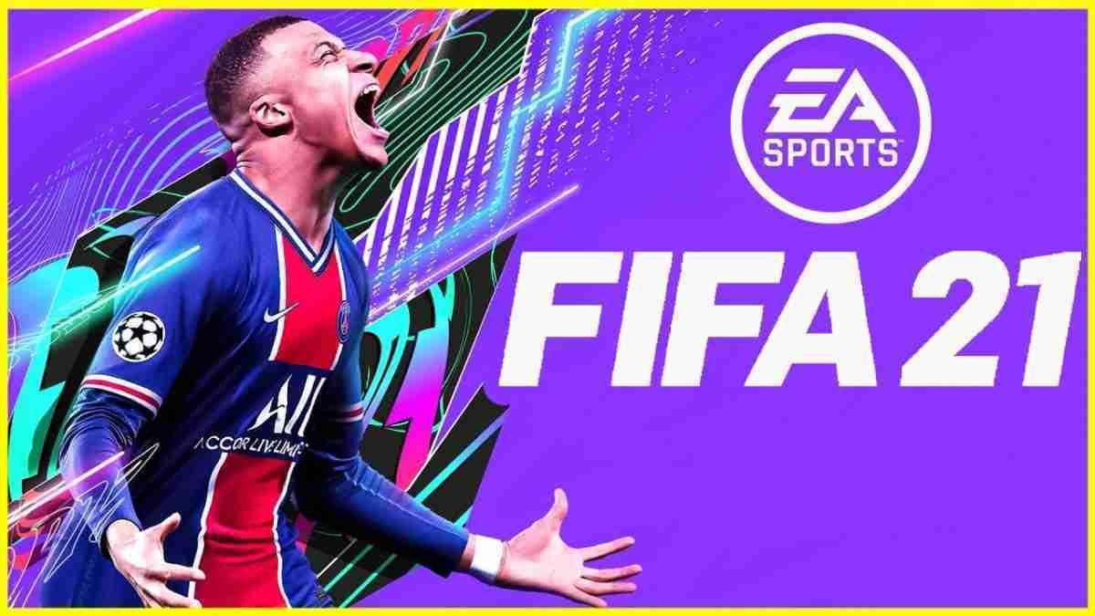 I migliori giocatori su FIFA 21: ecco la classifica dei più forti