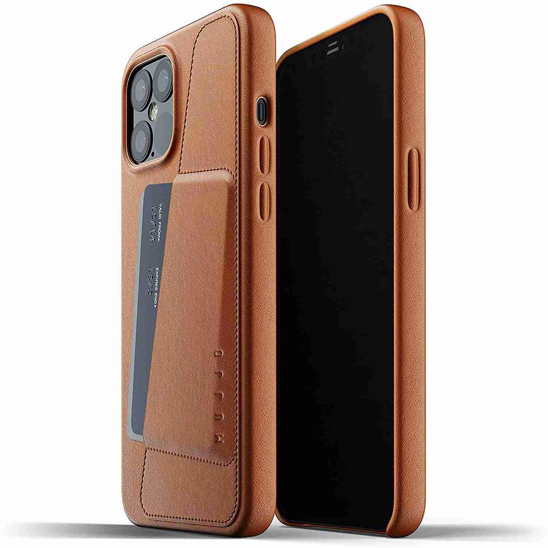 Le migliori custodie per iPhone 12 e iPhone 12 Pro e iPhone 12 Pro Max