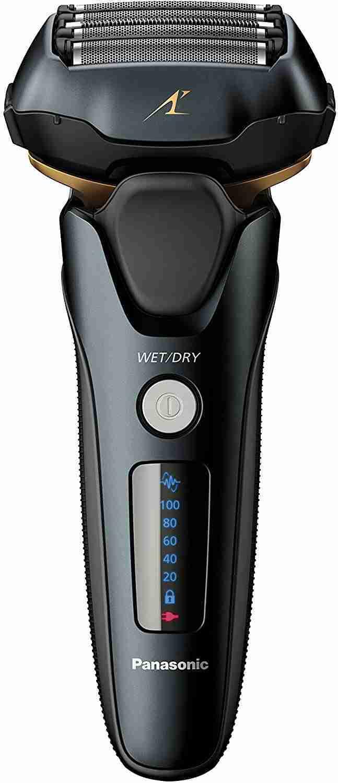 Panasonic ES-LV97 - Rasoio elettrico