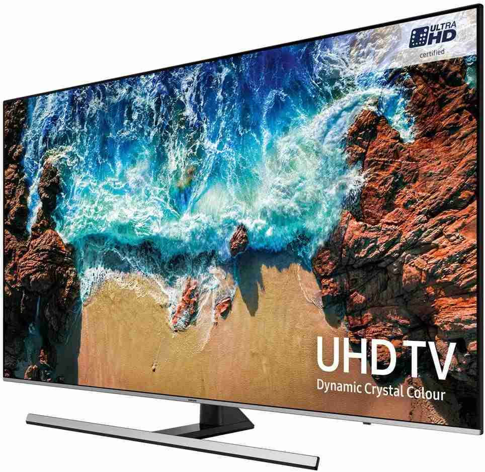 You are currently viewing Miglior TV Samsung: guida all'acquisto