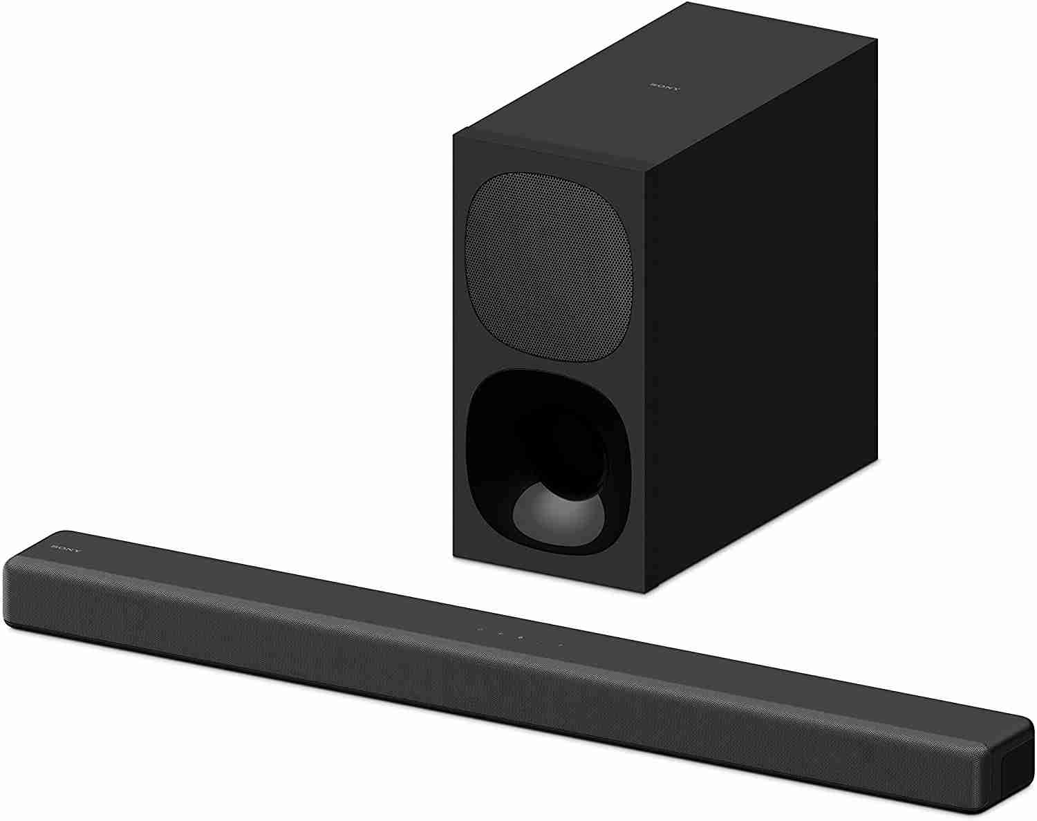 Sony HT-G700 - Soundbar