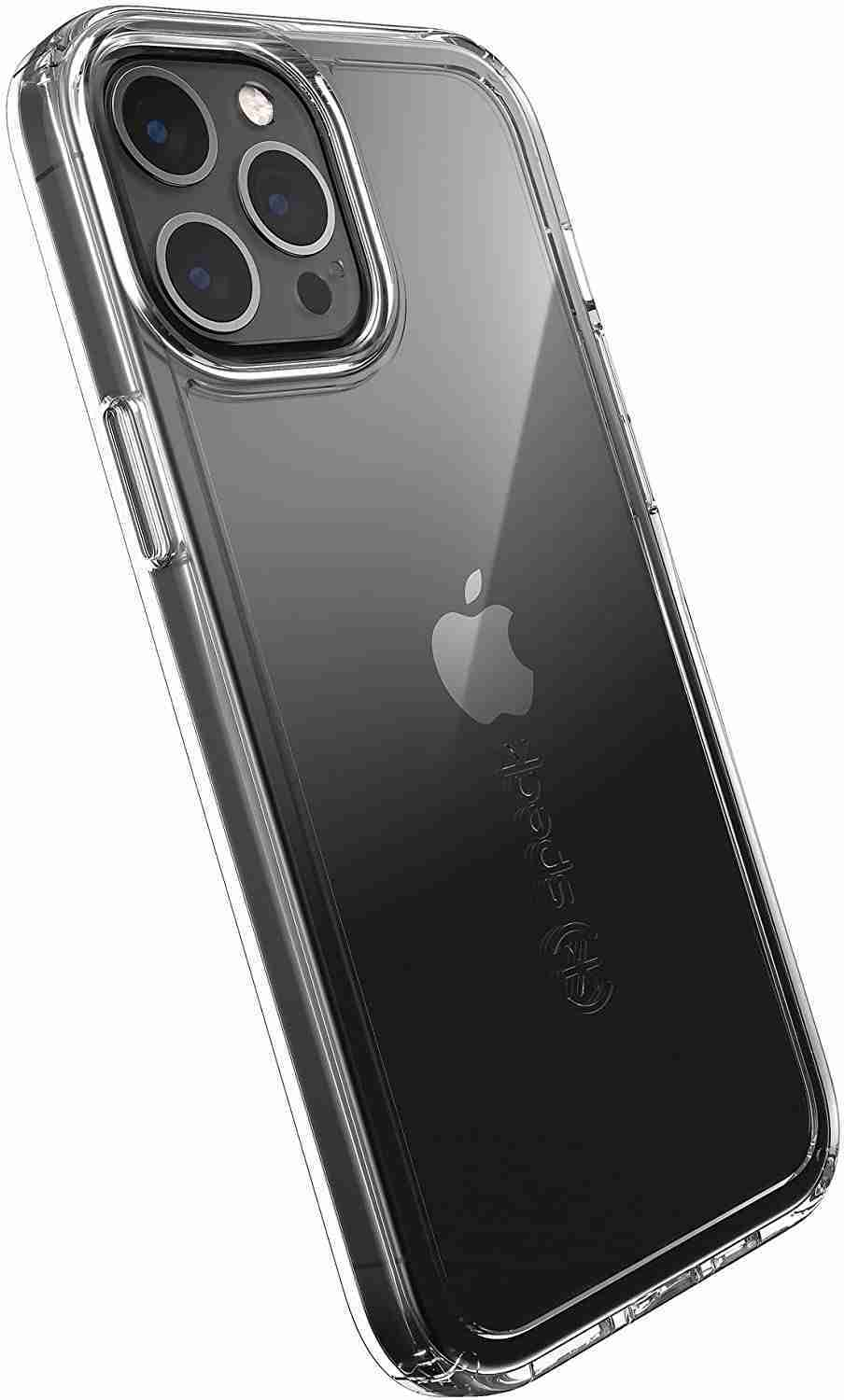 Speck Products GemShell - Custodia per iPhone 12
