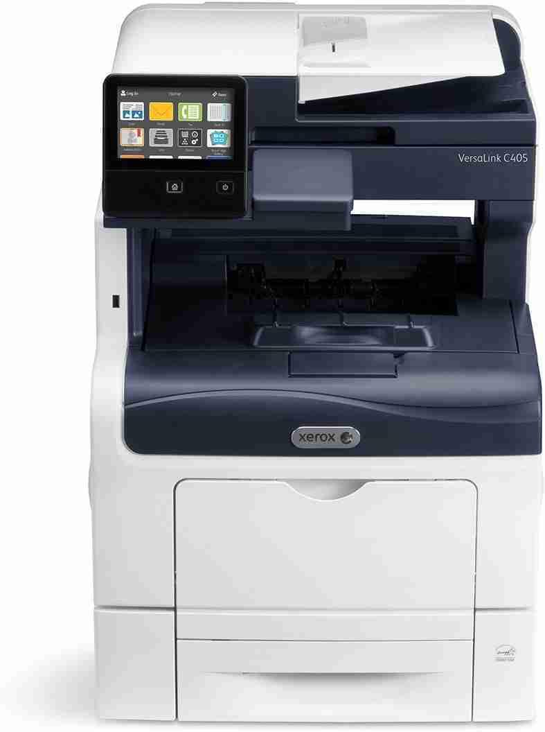 Xerox Veralink C405DN