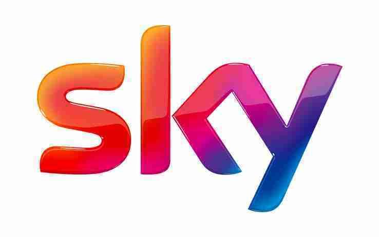 Read more about the article Come disdire SKY direttamente online o tramite PEC
