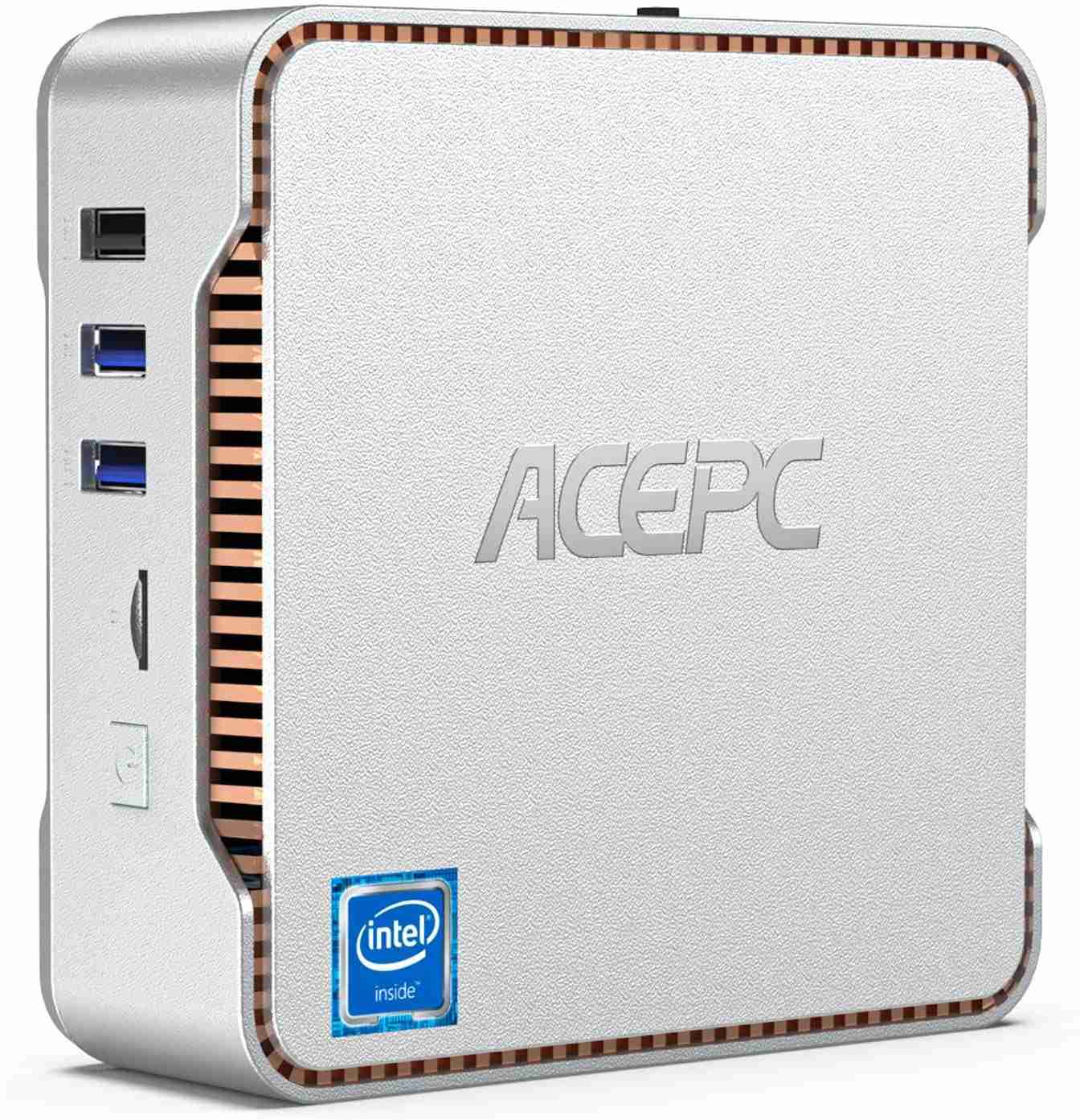ACEPC GK3V Mini PC