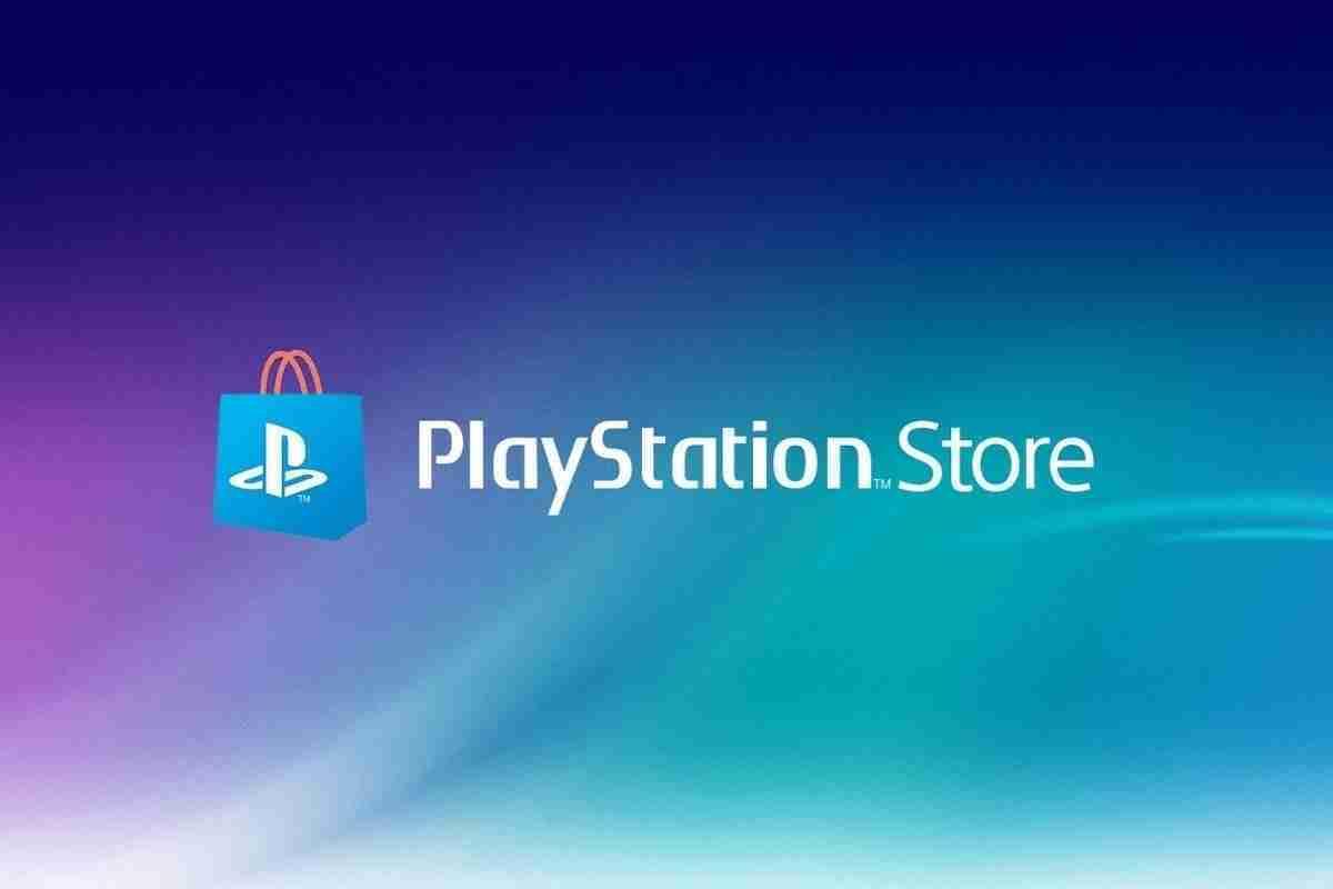 Come aggiungere metodo pagamento e acquistare giochi su PlayStation