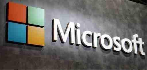 Come modificare l'indirizzo e-mail di accesso su Windows 10