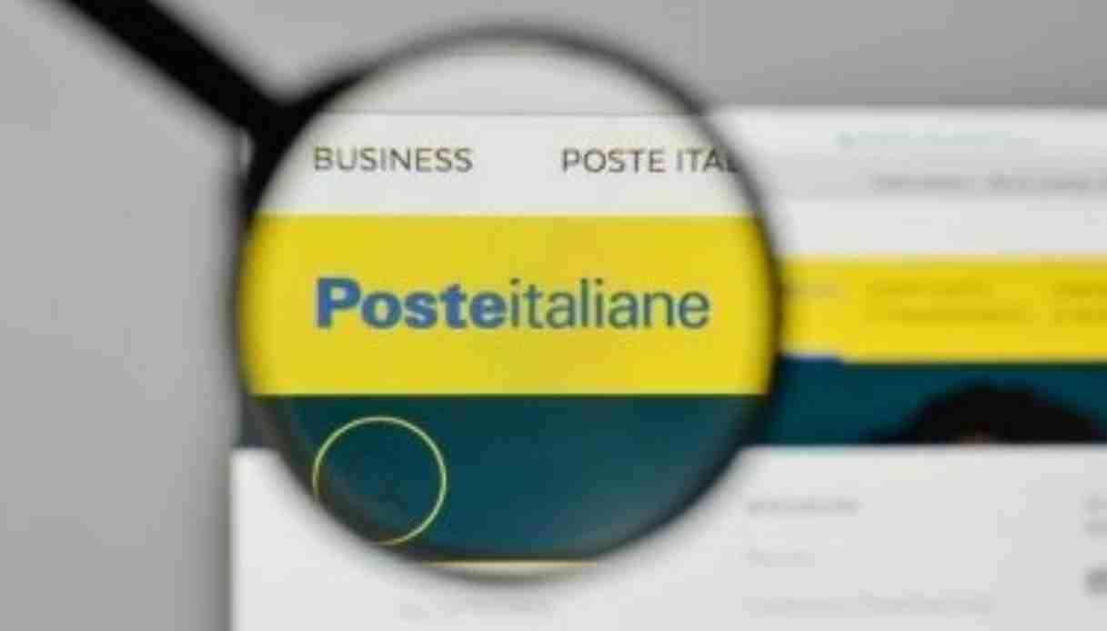 Pec poste italiane: come richiederla online e come configurarla