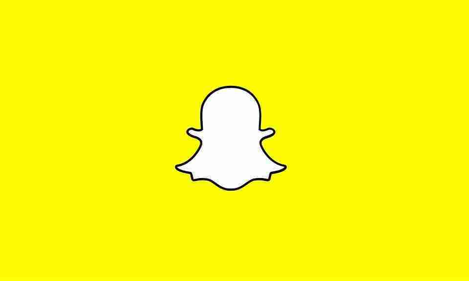 You are currently viewing Come eliminare account Snapchat