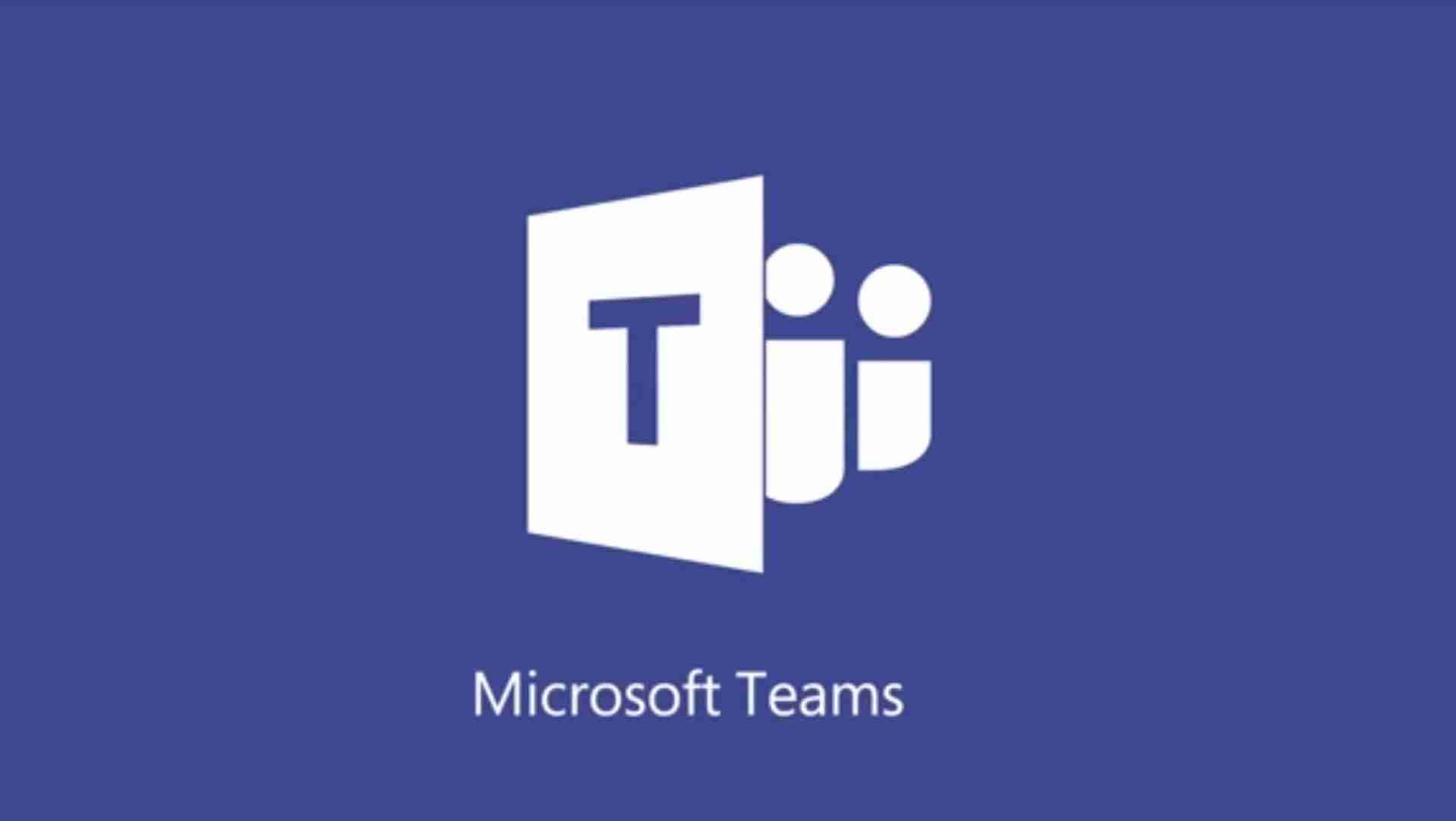 Microsoft Teams: come disinstallarlo correttamente