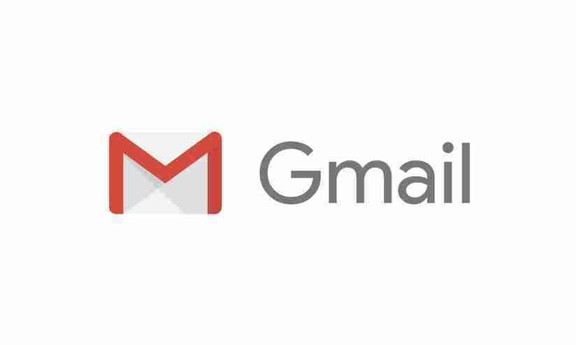 Non riesco ad accedere al mio account Gmail: come risolvere