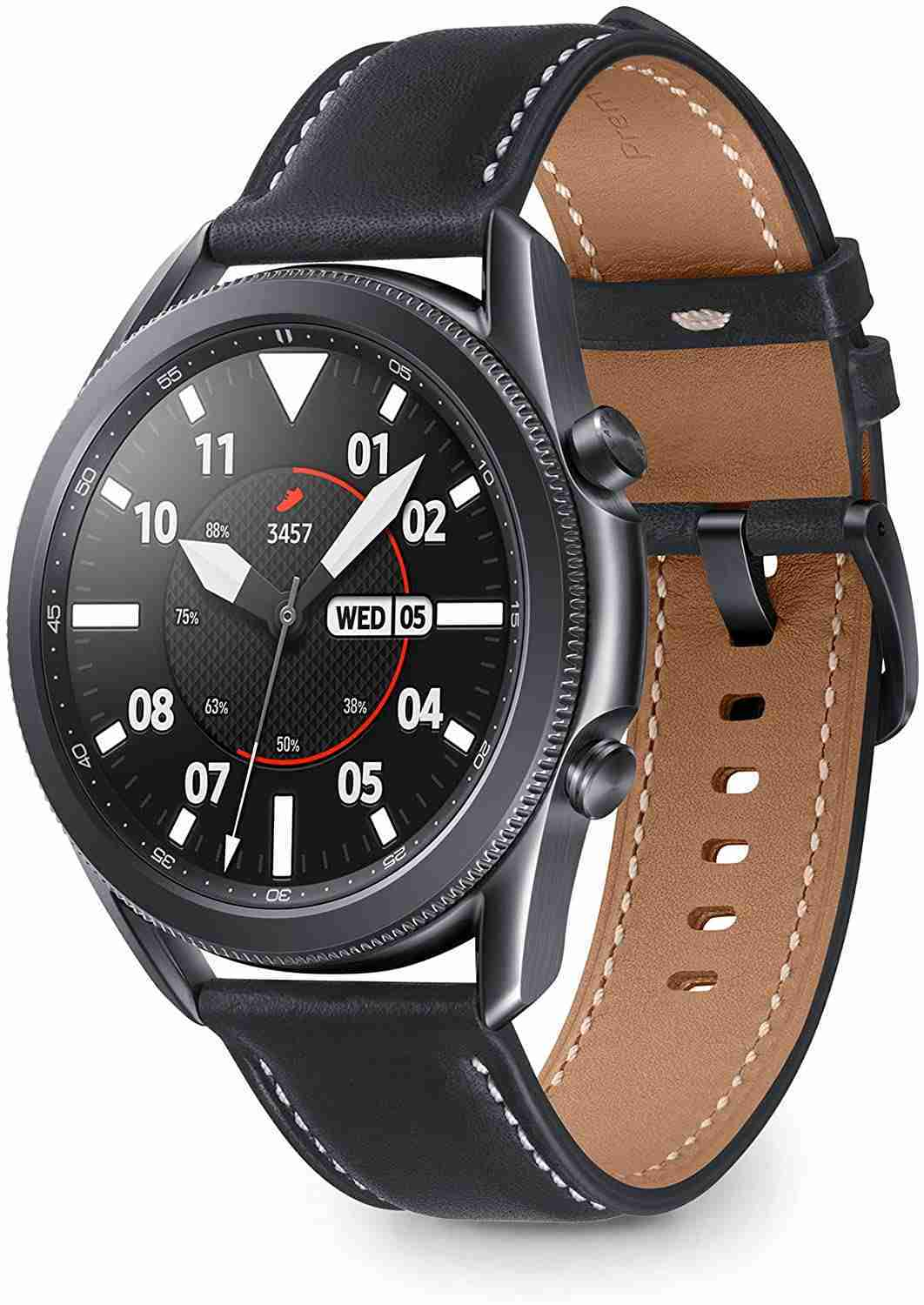 Samsung Galaxy Watch3 Smartwatch