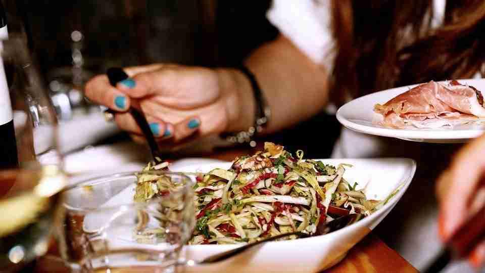 App per contare le calorie su Android e iPhone