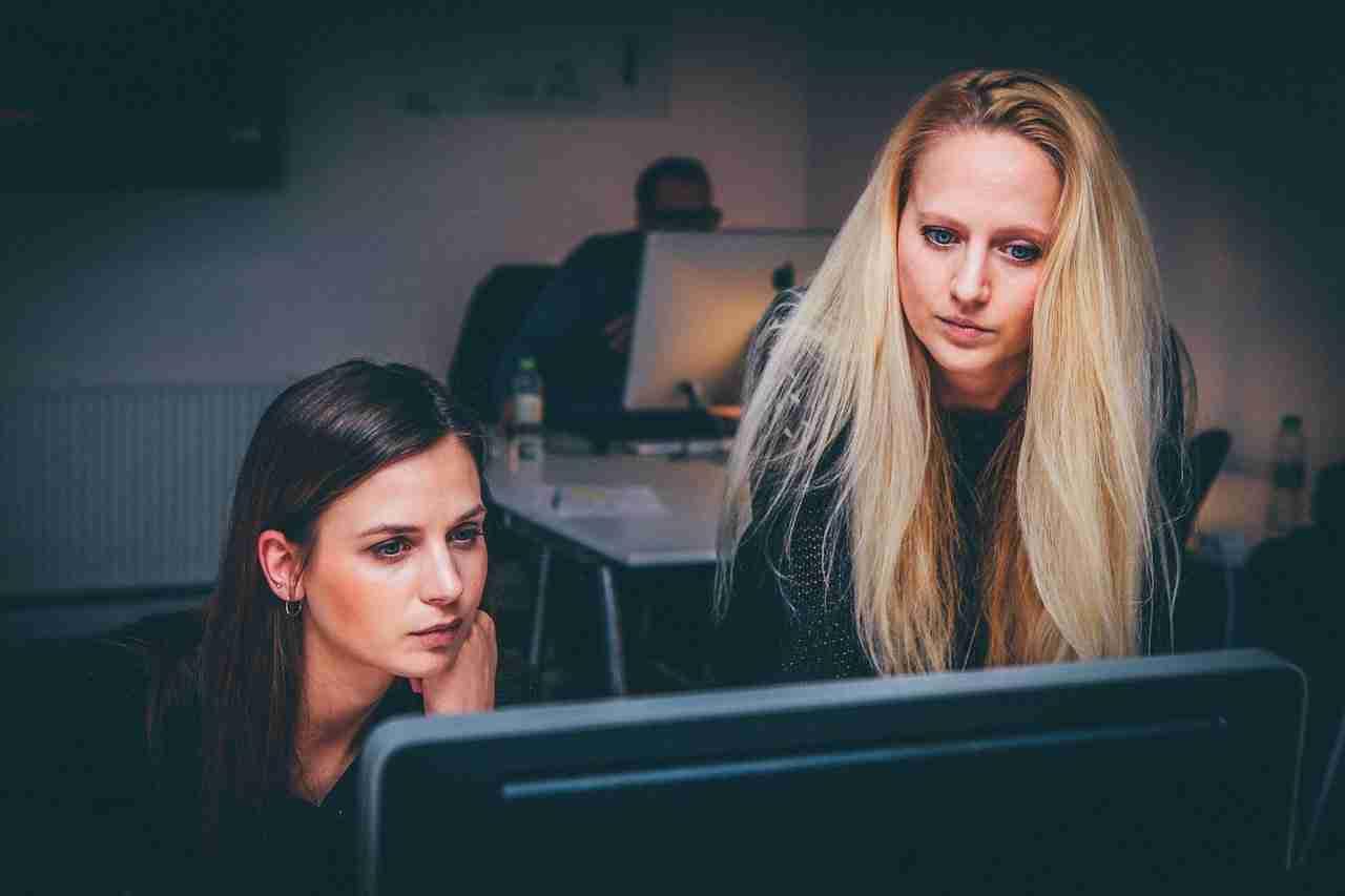 You are currently viewing Come trovare lavoro all'estero: i migliori siti di offerte di lavoro