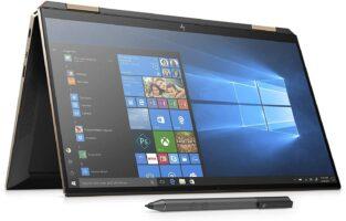 Miglior notebook HP: guida all'acquisto