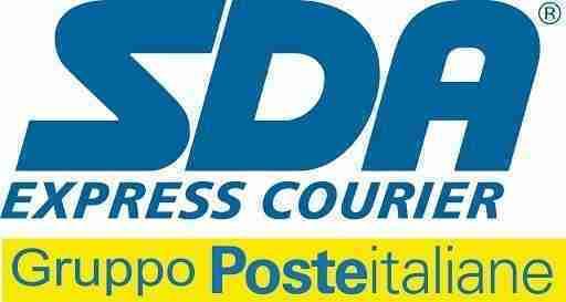 SDA tracking: ricerca spedizioni SDA come trovare il tuo pacco