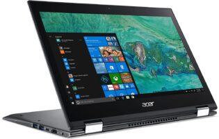 Migliori notebook Acer 2021: guida all'acquisto