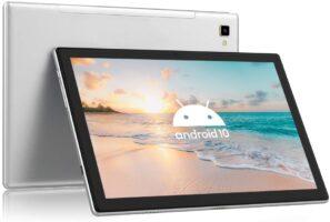 Migliori tablet Android 2021: guida all'acquisto