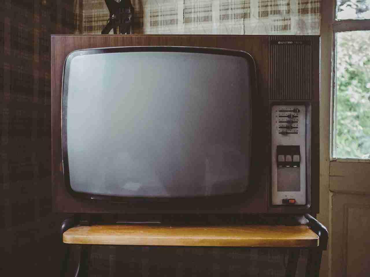 Bonus TV: come richiederlo e ottenerlo