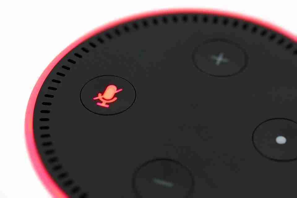 Come connettere Amazon Echo alla rete internet Wi-Fi