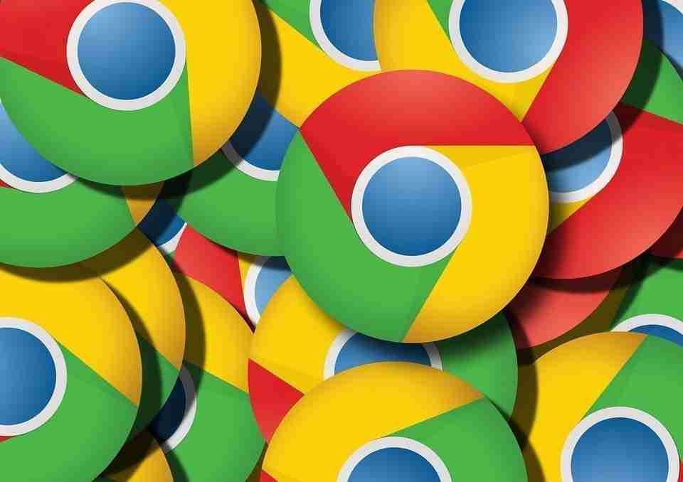 Read more about the article Come disattivare le notifiche di Chrome su desktop e Android