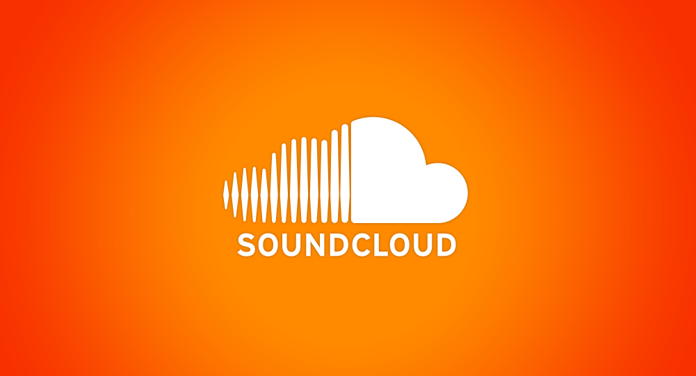 You are currently viewing Come eliminare account SoundCloud