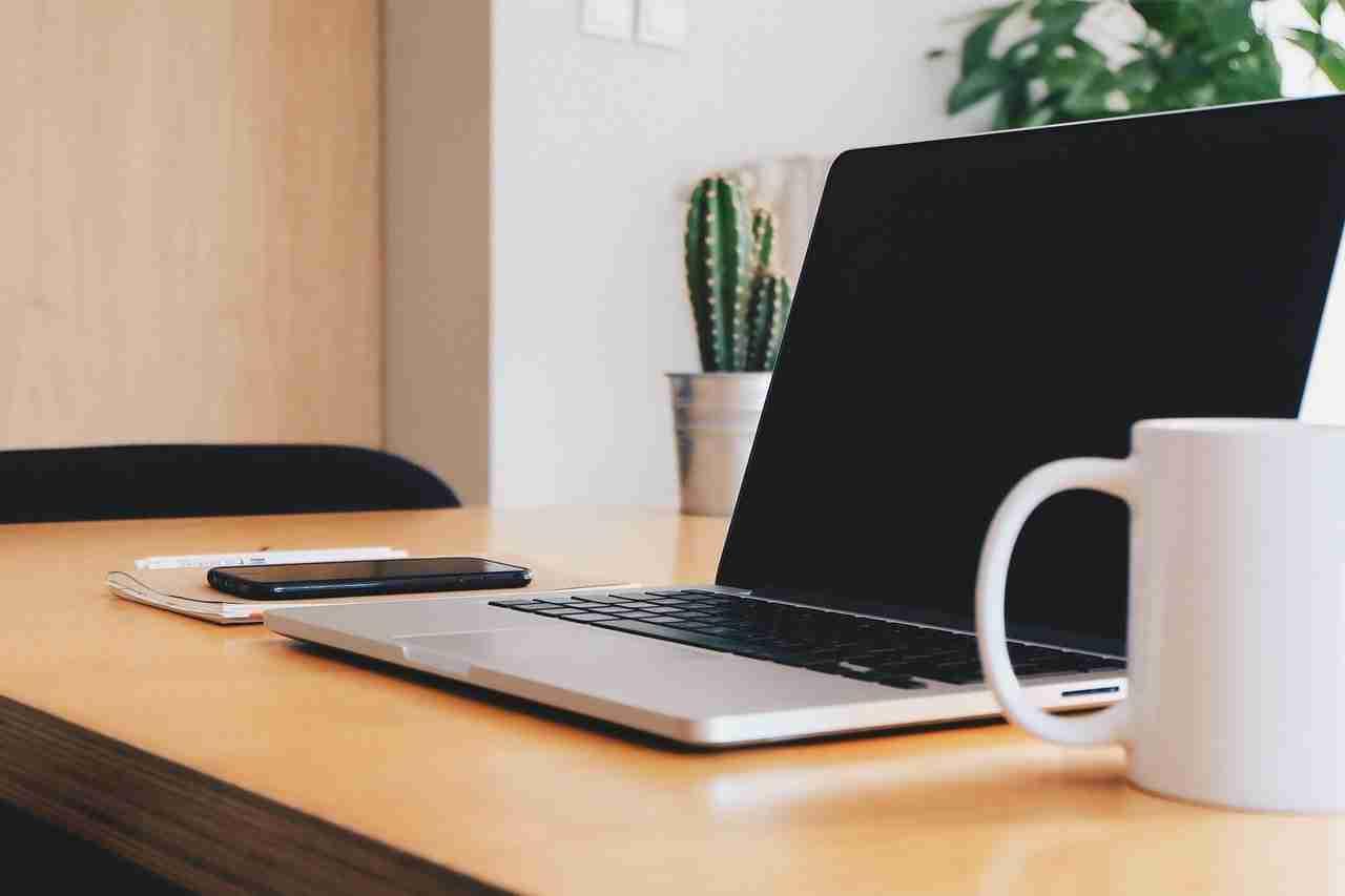 Come formattare un pc portatile di qualsiasi marca