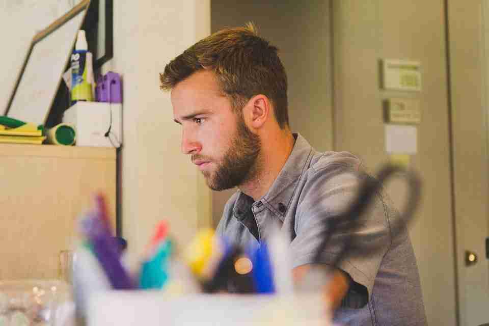 Come iscriversi al collocamento online ANPAL per trovare lavoro