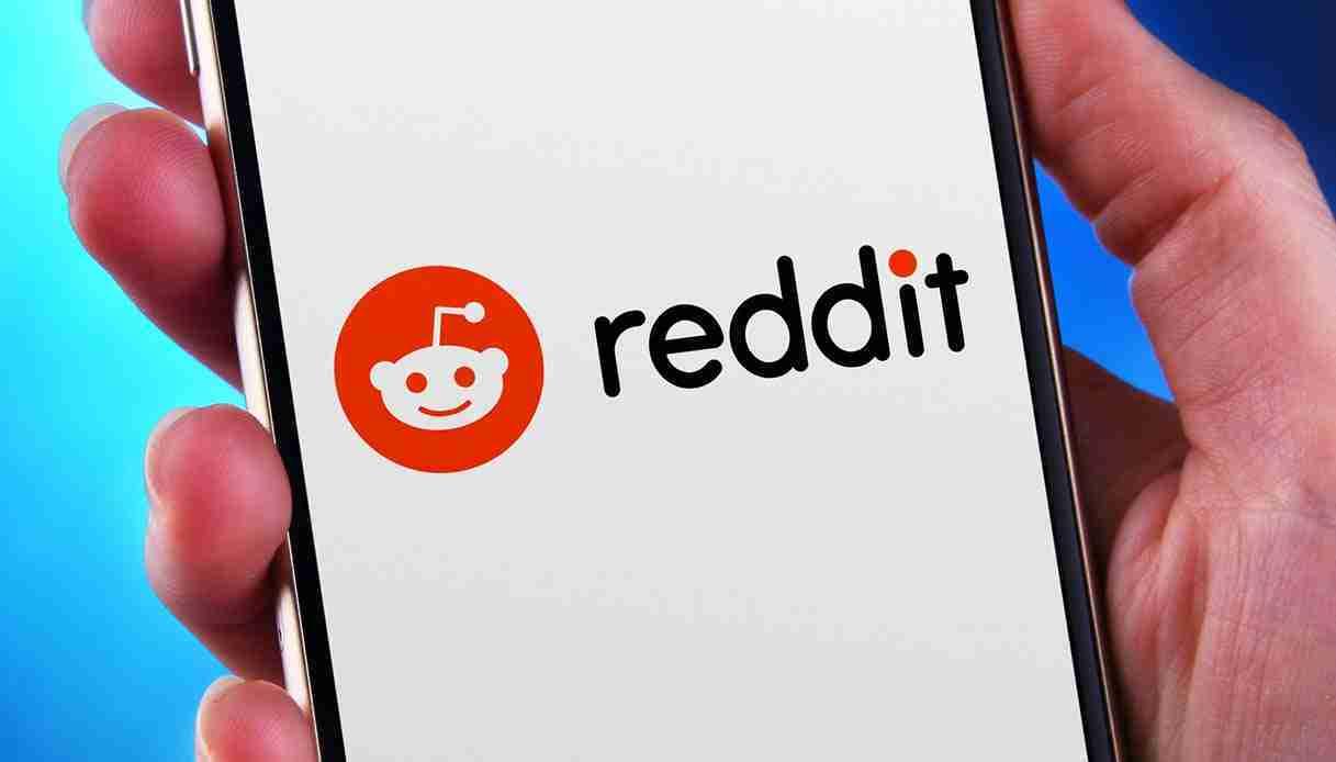 Come utilizzare Reddit: guida alla ricerca dei suoi contenuti
