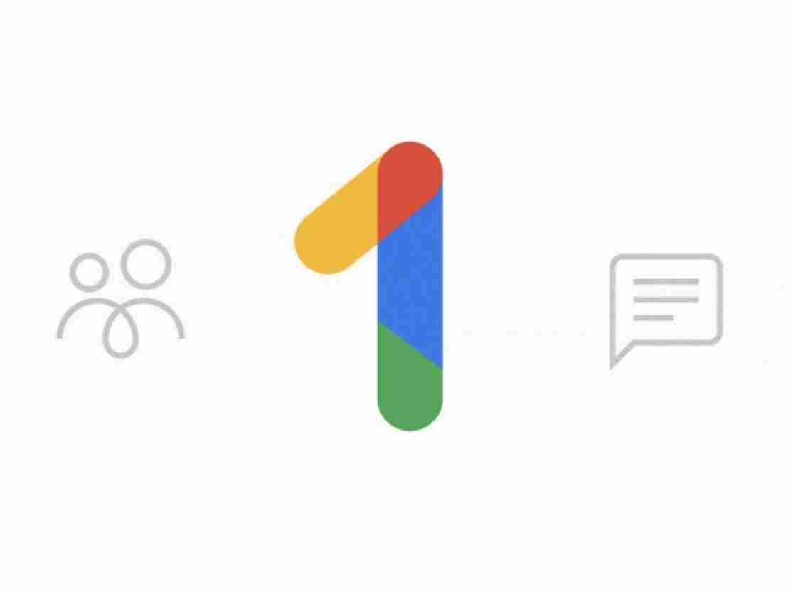 You are currently viewing Come annullare l'abbonamento a Google One