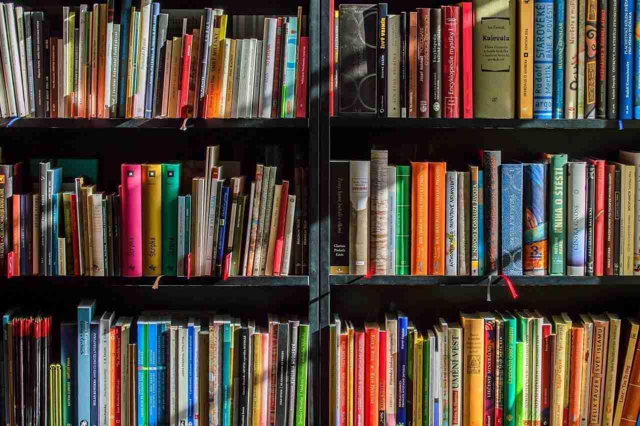 Scaricare libri gratis: i migliori siti di ebook gratis senza registrazione