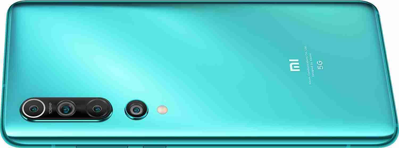 Migliori smartphone Xiaomi 2021: guida all'acquisto