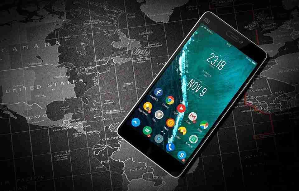 Migliori app antivirus per Android