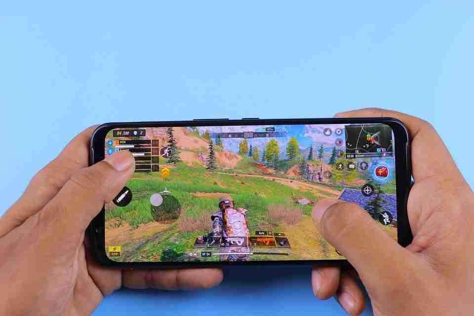 Read more about the article Come aumentare le prestazioni del tuo smartphone Android quando giochi