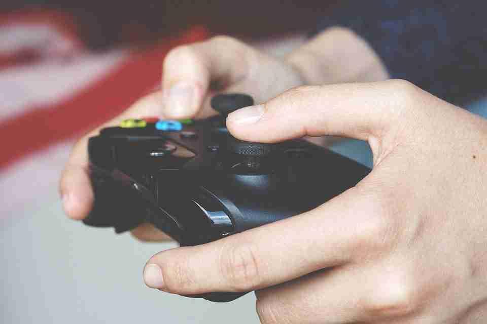 Come collegare controller Xbox su Android