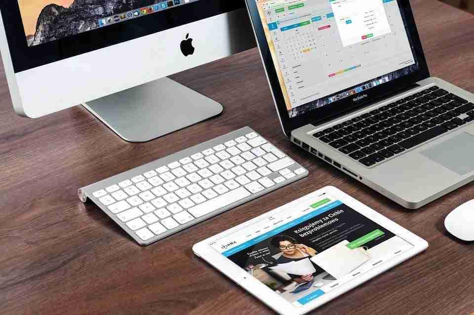 You are currently viewing Guida completa all'acquisto di un Mac: quale scegliere