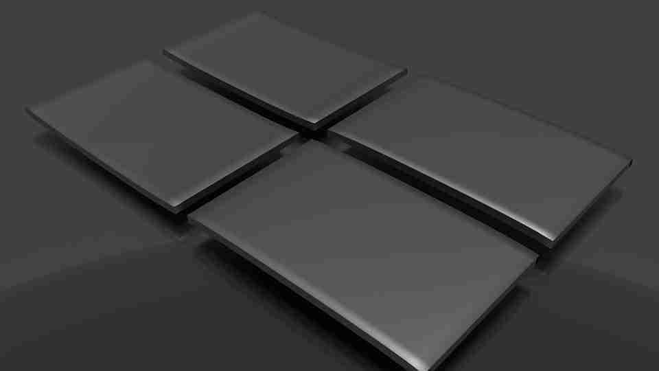 Come personalizzare qualsiasi icona in Windows 10