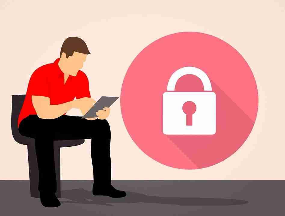 Come accedere al tuo account Facebook senza generatore di codice