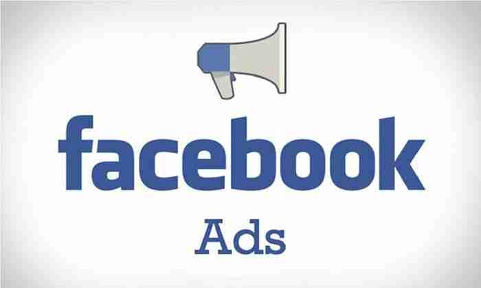 Facebook Ads: come fare pubblicità su Facebook
