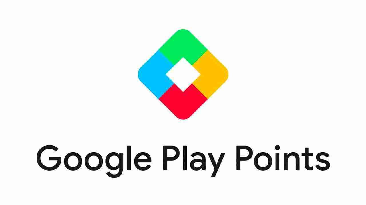 Google Play Points: cos'è e come funziona